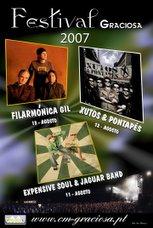FestIval Graciosa 2007