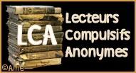 La ligue des LCA