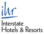 Interstate Hotels & Resorts