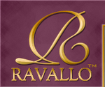 Ravallo Resort