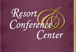 Resort & Conference Center