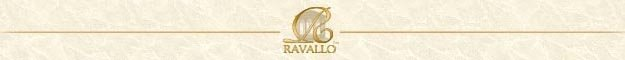 Welcome to Ravallo Resort