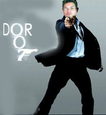 Dor 007