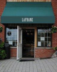 LAFHANE