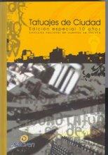 Antología SACVEN de Narrativa Venezolana 1997-2005