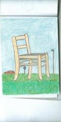 la sedia di manzano (udine)