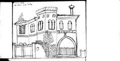 villa sul sile (treviso)