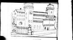 castello di ferrara