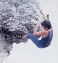 ivano ghirardini 1979