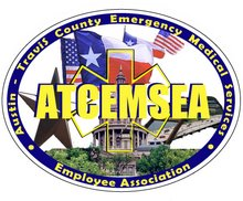 Austin-Travis County EMS Employee Association