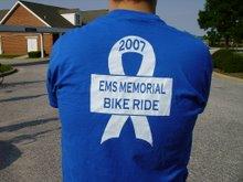 The Pin T-Shirt