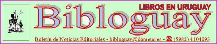 Bibloguay
