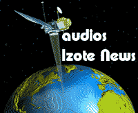 AUDIOS