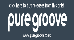 puregroove.co.uk