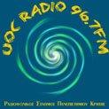 Uoc Radio 96,7 FM