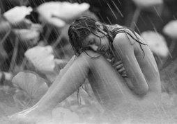 ¨*Lluvia de Noviembre¨*