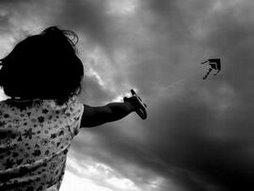 ¨*deseo Volar*¨¨