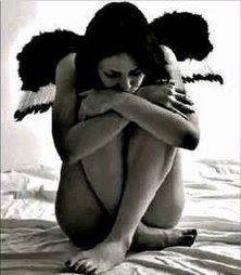 ¨*Angel¨*