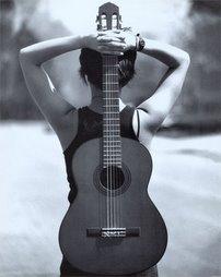 ¨*Guitarra¨*