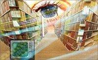 Sala de Lectura de la Web Educativa