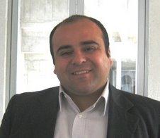 Mauricio Guerrero Serantoni