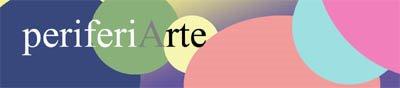 periferiarte.blogspot.com