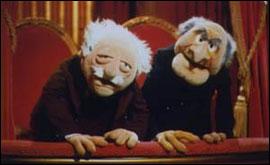 Gian &Silvio