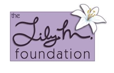 The Lily M. Foundation