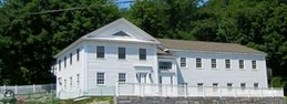 Joseph N. Goff House