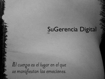 SuGerencia Digital