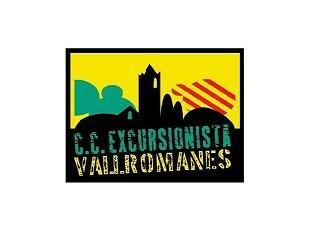 © Logos CCEV: Núria Molina