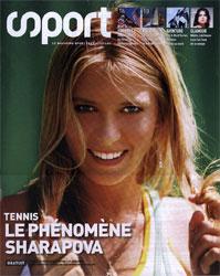 Sport (France)