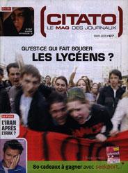 Citato (France)