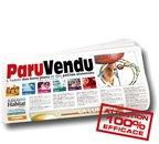 Paru Vendu (France)
