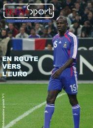 Prena Sport (France)