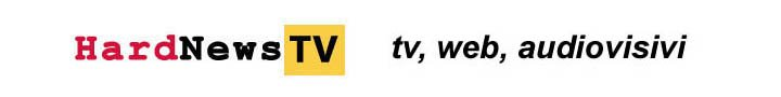 HardNewsTV