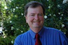 Peter Kavanagh MLC
