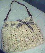 Ryschel's Hobo bag