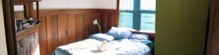 guest room aka kelsey's room