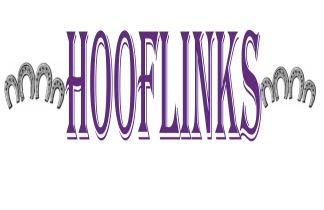 Hooflinks