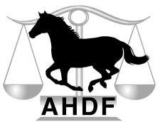 AHDF logo