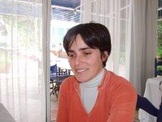 Joanaina Escalas i Nolla