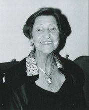 Nilza Guimarães Carboni