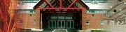 86 Ag Center