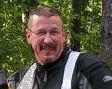 Rider coach & Program Manager