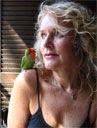 Kathy Ostman-Magnusen
