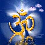 Sanathana Dharma