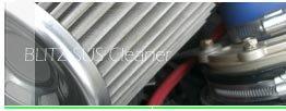 BLITZ SUS Air Filter