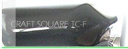Craft Square TC-F