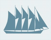 PORTUGUESE NAVY SHIPS:     ntm "creoula"